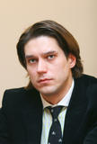 L. Bučalis