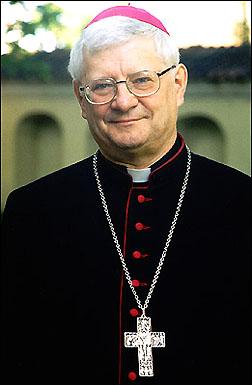 Vysk. Jonas Boruta