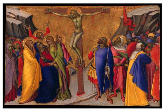 VELYKOS ISTORIJOJE (II): AR GALIME TIKĖTI JĖZAUS KANČIOS APRAŠYMAIS?